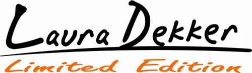 MINICAT 420 Laura Dekker ��2016�������� cdc4f40418f97b55e6dd5835dc1cb0e2.jpg