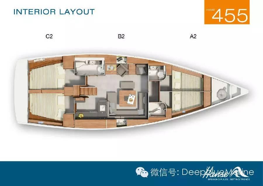 德国汉斯帆船H455 EARLY BIRD 优惠抢购中 aae6962772a98b6f6c9a252dfb6b0002.jpg