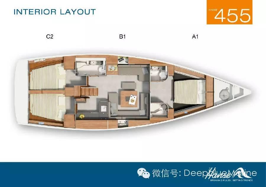德国汉斯帆船H455 EARLY BIRD 优惠抢购中 1a0d0e435777348b60c77633427c68fb.jpg