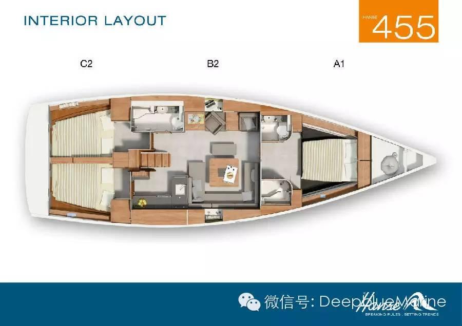 德国汉斯帆船H455 EARLY BIRD 优惠抢购中 4bde19212e8a7a43defbfcf66ec05a01.jpg
