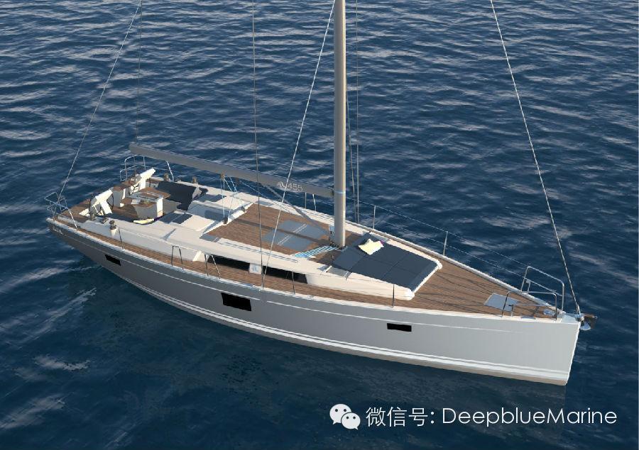 德国汉斯帆船H455 EARLY BIRD 优惠抢购中 033deebcb7bdd5f6a32a5f0ddbfe1782.jpg