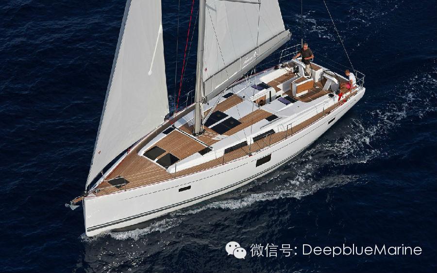 德国汉斯帆船H455 EARLY BIRD 优惠抢购中 7c4df912de05e3aa6d02cd561ba66b54.jpg