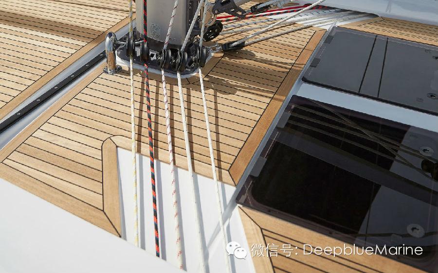 德国汉斯帆船H455 EARLY BIRD 优惠抢购中 44294a868426868b0dfef996341d7613.jpg