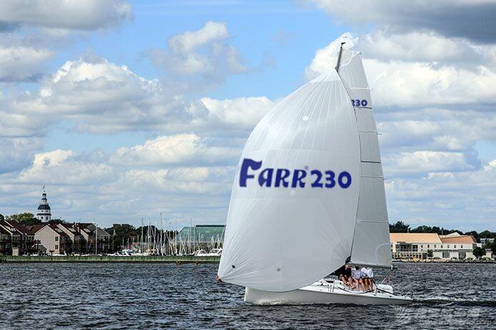 优惠 探访Farr230建造细节,9月或正式送优惠! @5COJCX646FZVNRZA38}2%8.jpg