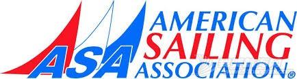 培训招生 大连拓恩帆船9月ASA培训招生,欢迎大家前来咨询 asa-logo.jpg