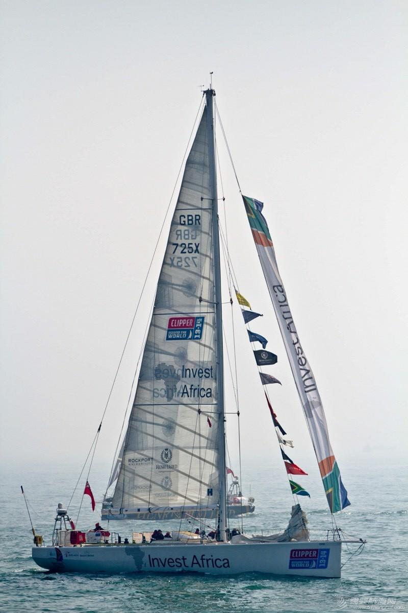 克利伯环球帆船赛 204304hjv2r0jvoqjw0q2v.jpg