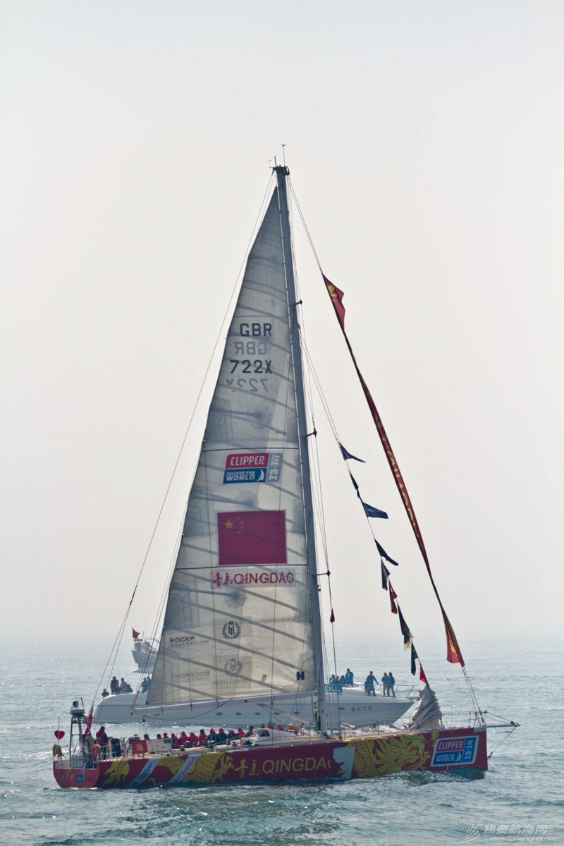 克利伯环球帆船赛 204304pur66r938ukdfgf9.jpg