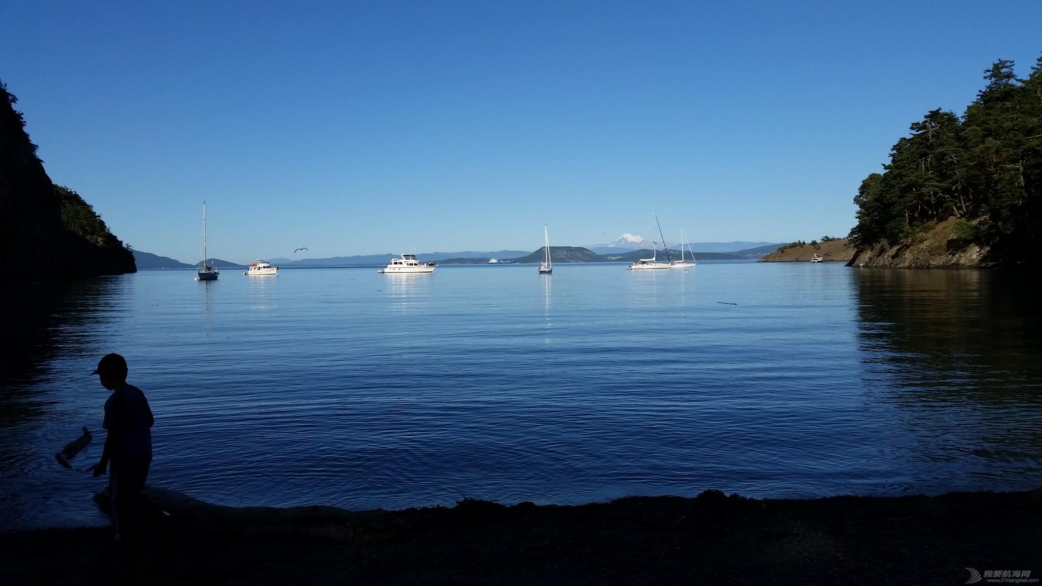 private,薰衣草,island,Summer,little 第一次航海 (下) 20150912_171355.jpg