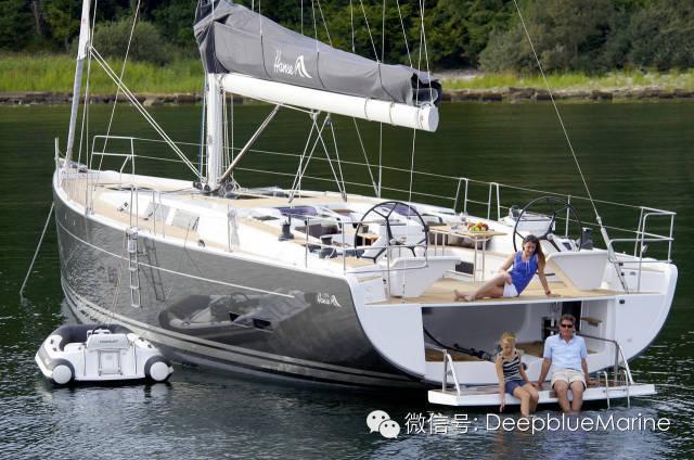 德国汉斯帆船的发展 b775b215568ee68a8ad6009f07e38ad0.jpg