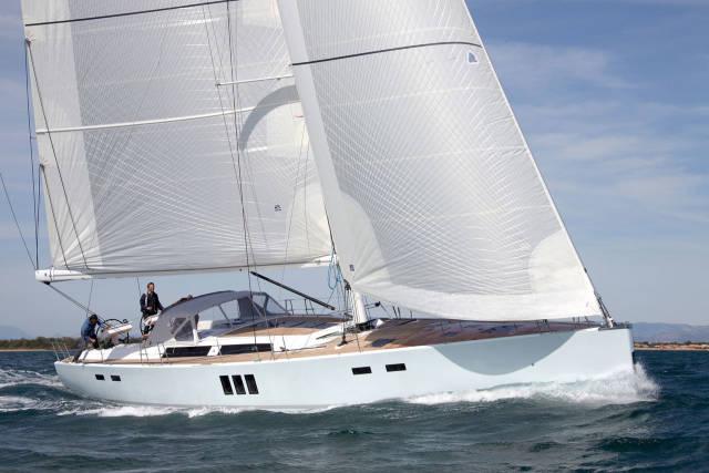 德国汉斯帆船的发展 60f831f87a8cd2d62be2c15058f53a48.jpg