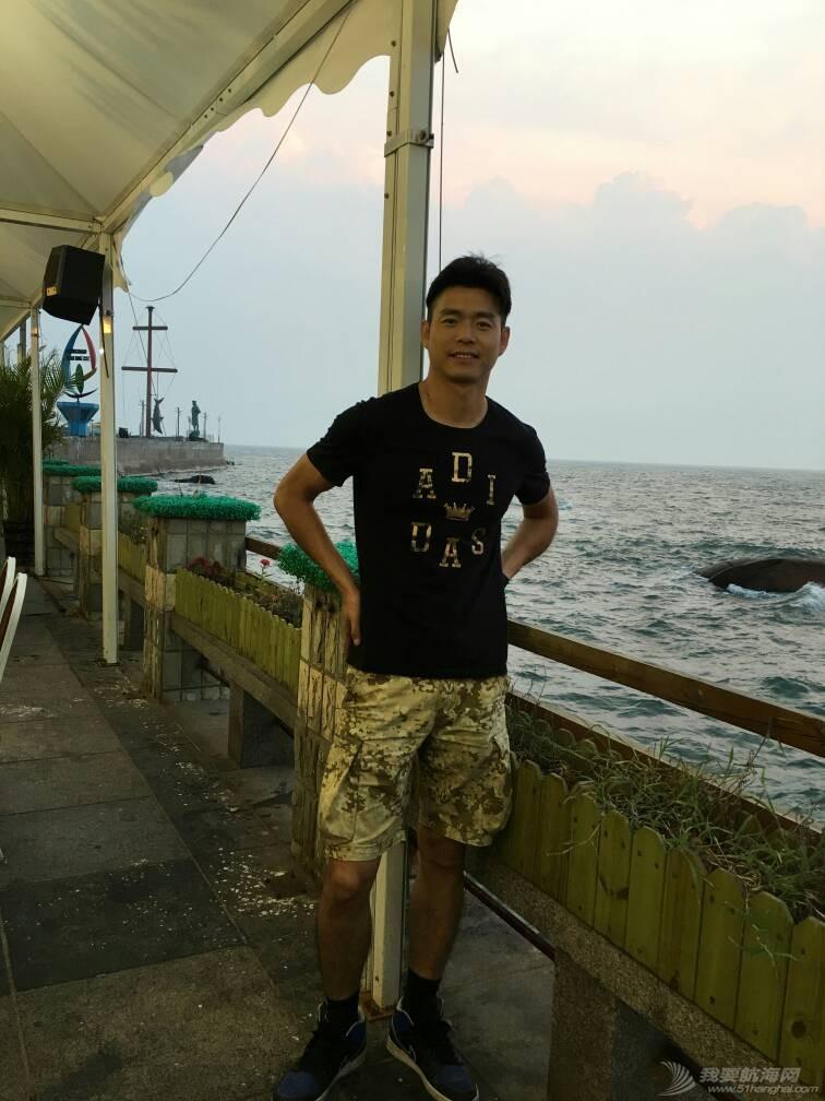 人生第一次长航-参加我要去航海-千航帆船队-环渤海拉力赛 000519gqwtxmaxx8xam8wx.jpg