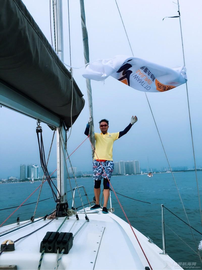 """纪念第一次帆船赛---""""飞驰杯""""带飞我的远航梦 001635p48b3nu3wh5nw6u6.jpg"""