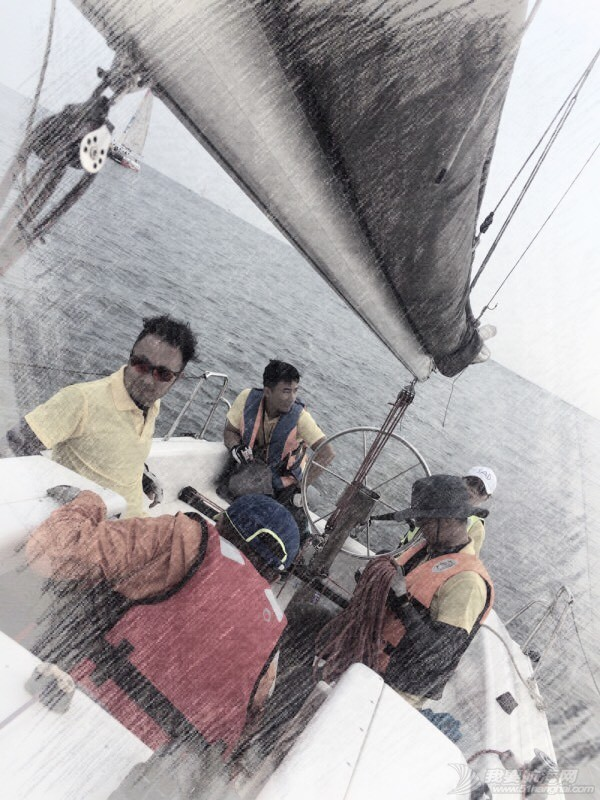 """纪念第一次帆船赛---""""飞驰杯""""带飞我的远航梦 001636s1p1q1zssm3a3rss.jpg"""