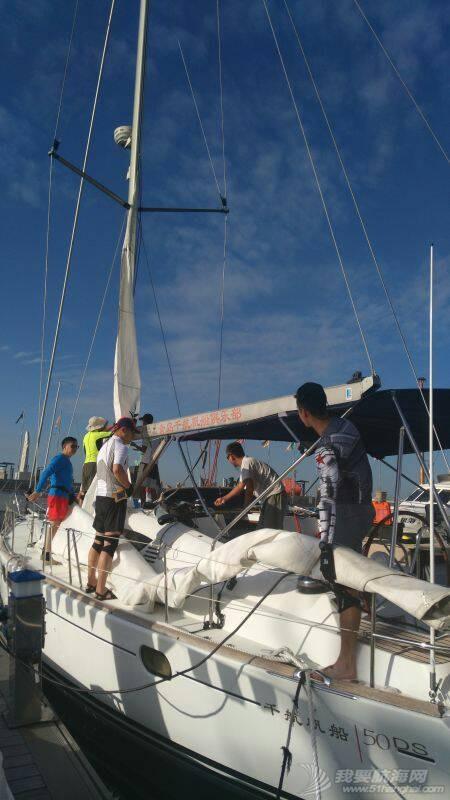 人生第一次长航-参加我要去航海-千航帆船队-环渤海拉力赛 004052y838dea38gdcca6e.jpg