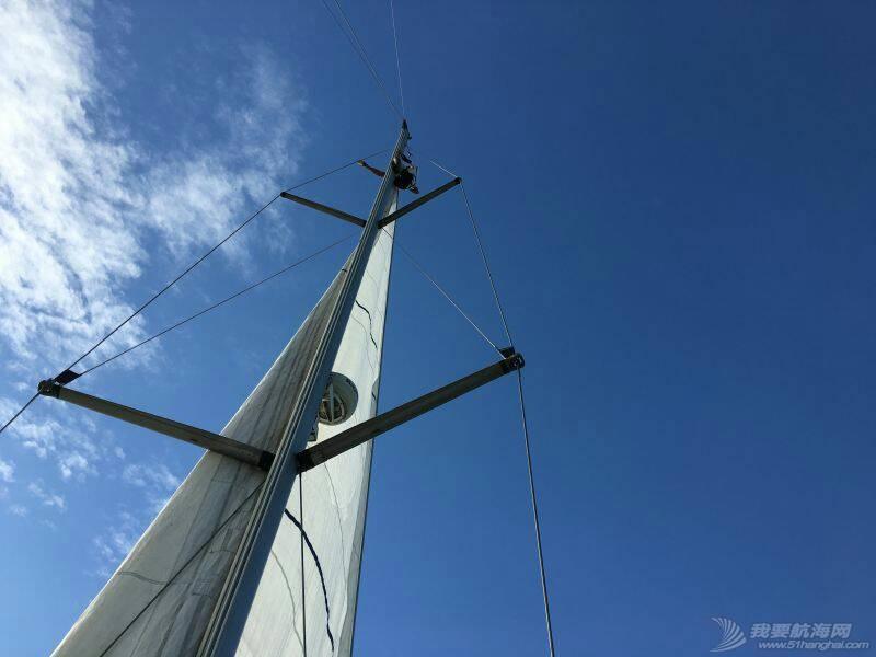 人生第一次长航-参加我要去航海-千航帆船队-环渤海拉力赛 004752ratbi55pspi5tii5.jpg