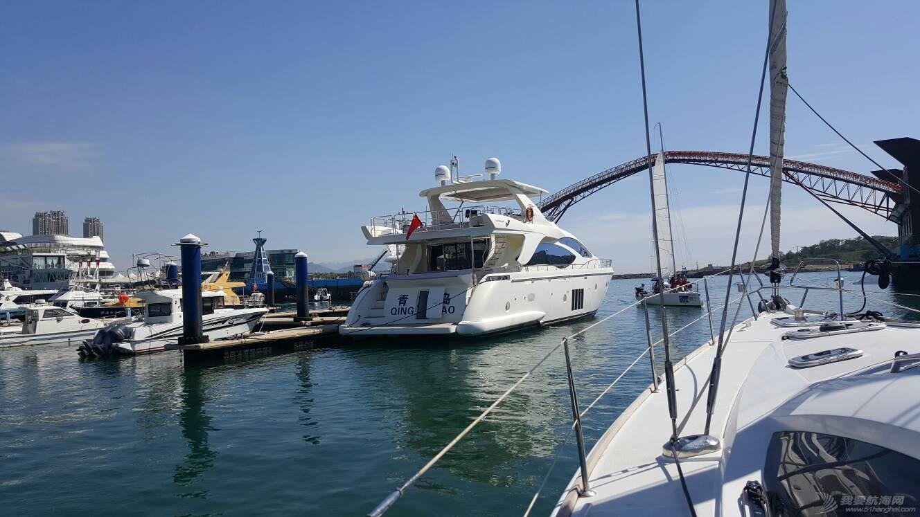 人生第一次长航-参加我要去航海-千航帆船队-环渤海拉力赛 005032lyt9iciqrigjicdz.jpg