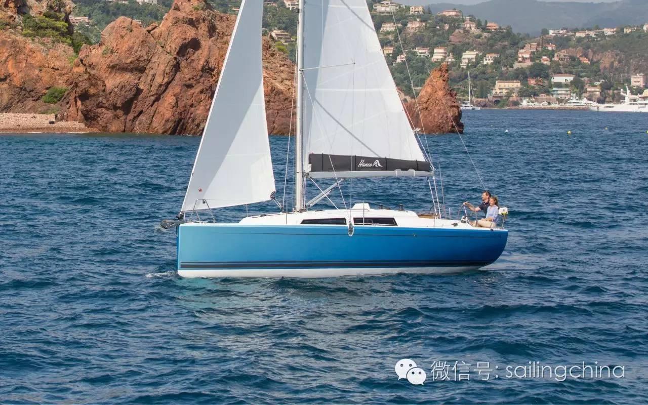 2016年全国帆船锦标赛10月在珠海举行 ac047b30945ec82a231cb6558a76928c.jpg
