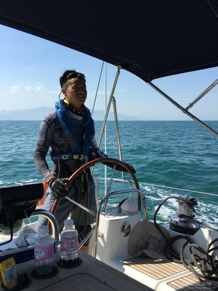 人生第一次长航-参加我要去航海-千航帆船队-环渤海拉力赛 151403ljooeezjwnofnslc.jpg