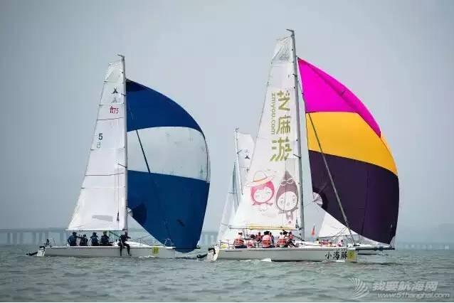 复旦大学,泛太平洋,大学生,厦门市,训练营 海峡两岸高校帆船赛与厦门举行,复旦大学队从青岛起锚开航剑指厦门! 7cae1d7a29a51b6ceb3984badd815505.jpg