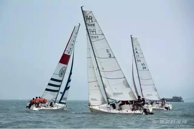 复旦大学,泛太平洋,大学生,厦门市,训练营 海峡两岸高校帆船赛与厦门举行,复旦大学队从青岛起锚开航剑指厦门! 61a7fe12bd69e4ec2569733a64bbbeeb.jpg