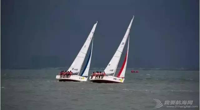 复旦大学,泛太平洋,大学生,厦门市,训练营 海峡两岸高校帆船赛与厦门举行,复旦大学队从青岛起锚开航剑指厦门! ff7d3aa5cca24a19fec7c224f5771219.jpg