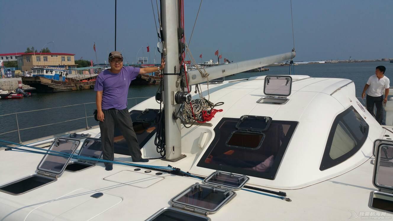 9月飞驰杯帆船赛 112202buj2d3ij2u3ye2uf.jpg