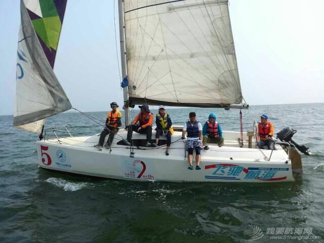 9月飞驰杯帆船赛 112202hhtb5wahh259f96d.jpg