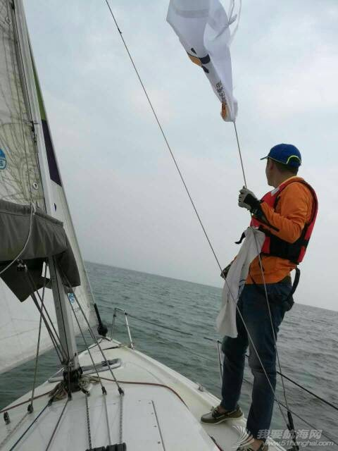 9月飞驰杯帆船赛 112203bvg91mb1e98nsmdg.jpg