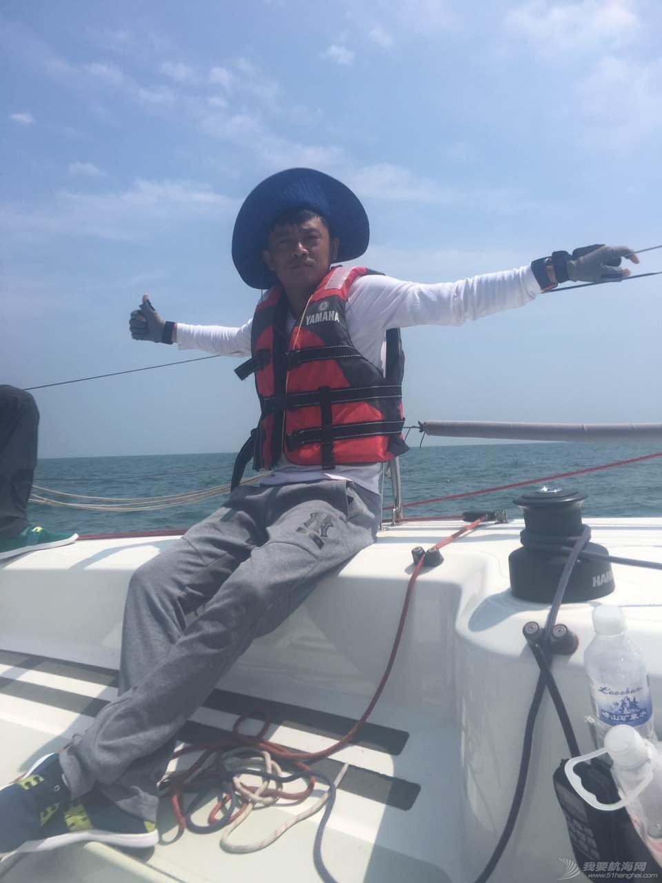 """小伙伴,青岛,国际 千年修得同船赛-记2016年青岛""""市长杯""""国际帆船赛的小伙伴们 4298773037383755691.jpg"""