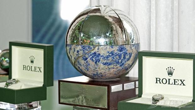 劳力士,最杰出奖,帆船,提名 2016劳力士全球公开赛年度最杰出奖提名 2016-09-05_12-03-06-620x350.jpg