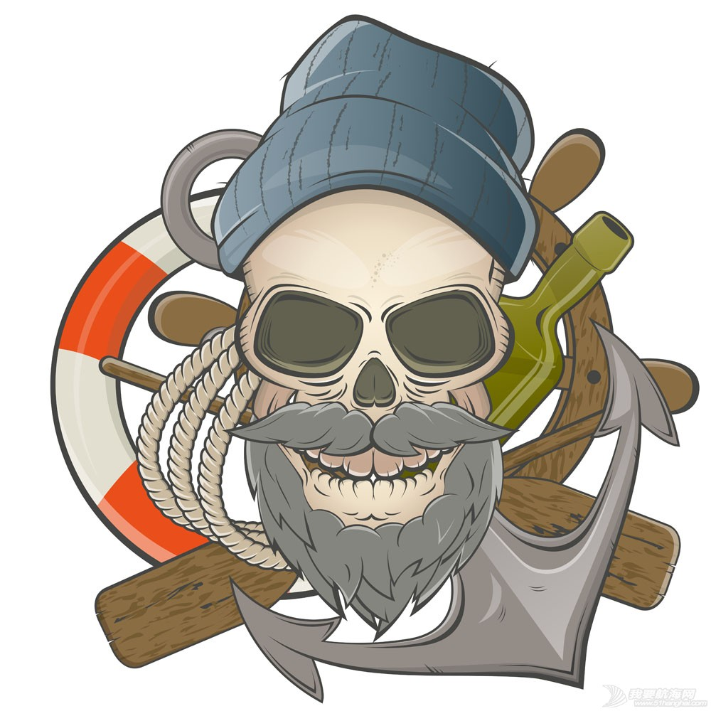 绳结,日照帆船公益 记第一次参加帆船赛2 e0c6d6d7babe6e956b1701f76e5db220.jpg