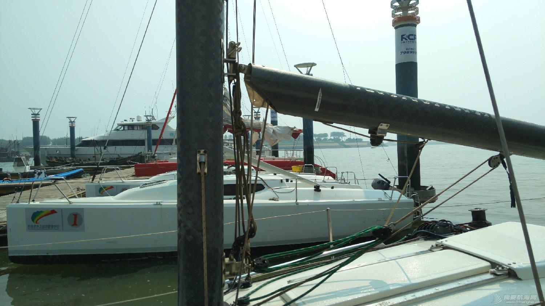 绳结,日照帆船公益 记第一次参加帆船赛2 IMG_20160730_095557.jpg