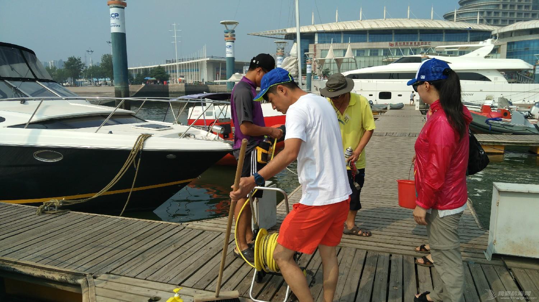 绳结,日照帆船公益 记第一次参加帆船赛2 IMG_20160730_091723.jpg
