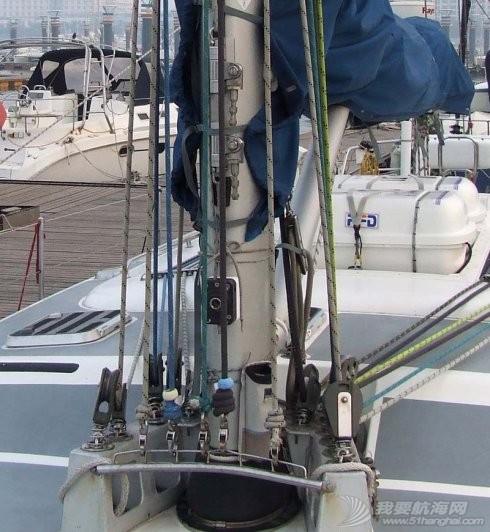 绳结,日照帆船公益 记第一次参加帆船赛2 4972d4a1td02eb6aa98aa&690.jpg