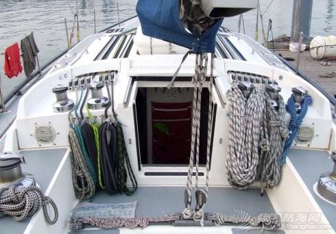 绳结,日照帆船公益 记第一次参加帆船赛2 4972d4a1td02ea943cd8f&690.jpg