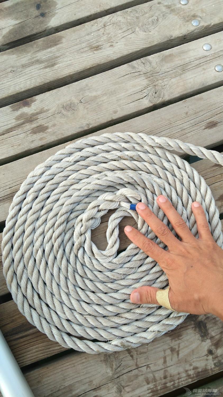 绳结,日照帆船公益 记第一次参加帆船赛2 IMG_20160802_173957.jpg