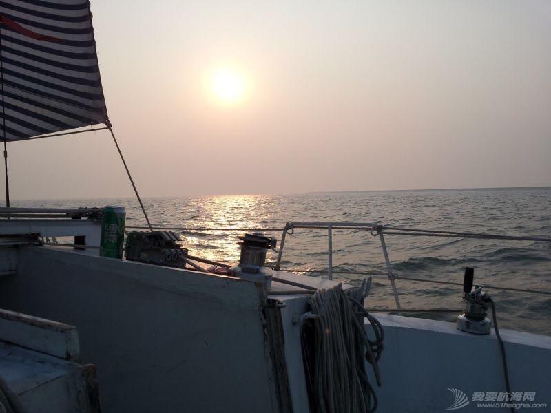 DIY造船坚持下去的理由不用太多  几张图片就够了! 010554k07r7epjrqp7mpqp.jpg