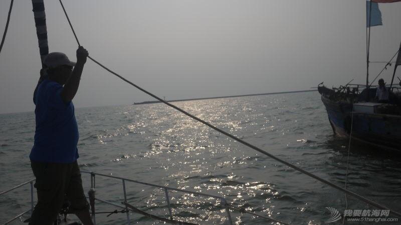 DIY造船坚持下去的理由不用太多  几张图片就够了! 010554tq8fyr555zq5y1fr.jpg