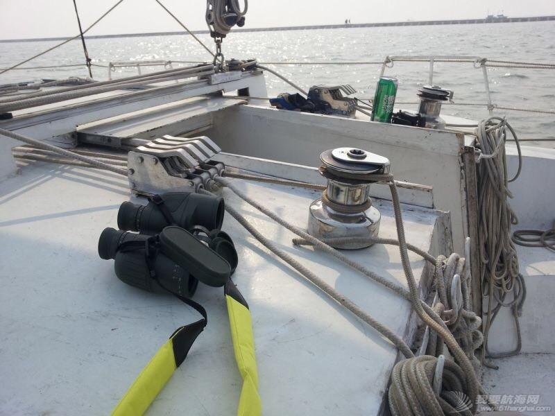 DIY造船坚持下去的理由不用太多  几张图片就够了! 010555anmypl85lm2mthng.jpg