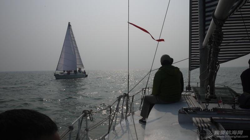 DIY造船坚持下去的理由不用太多  几张图片就够了! 010555apz6np7zqiqofzqa.jpg