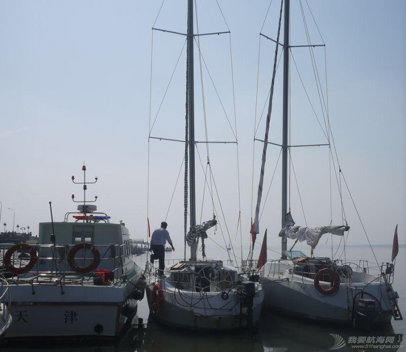 DIY造船坚持下去的理由不用太多  几张图片就够了! 010555dkq5wbbbq2k77jbr.jpg