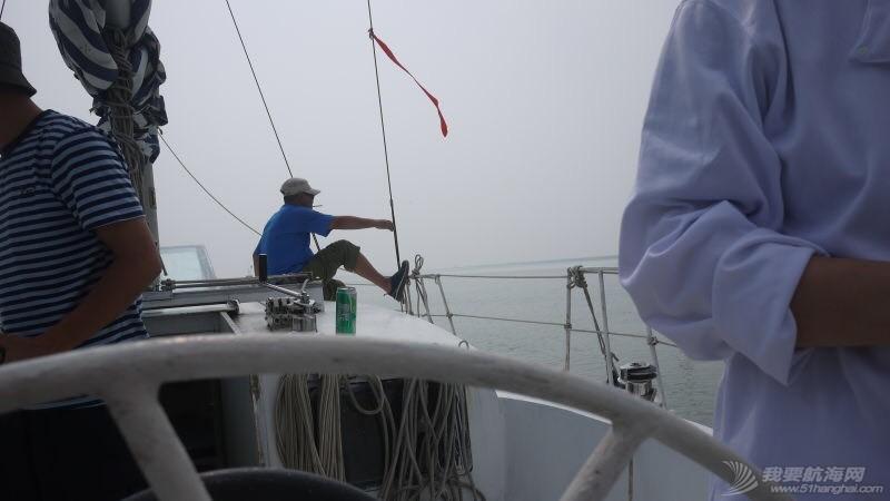 DIY造船坚持下去的理由不用太多  几张图片就够了! 010555zbabda0akitztkit.jpg