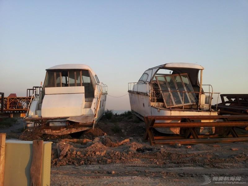 DIY造船坚持下去的理由不用太多  几张图片就够了! 091303frh0p88ypueyv1hv.jpg