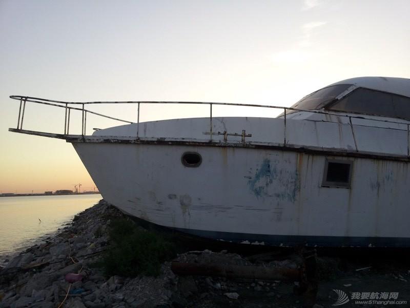 DIY造船坚持下去的理由不用太多  几张图片就够了! 091303u8eeou833m4js59j.jpg