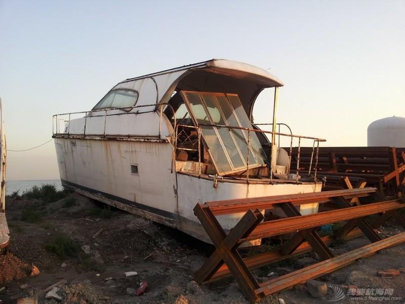 DIY造船坚持下去的理由不用太多  几张图片就够了! 091303zceicib7ccmi801i.jpg