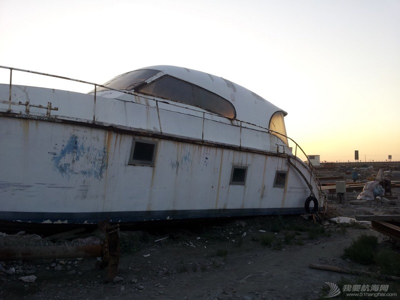 DIY造船坚持下去的理由不用太多  几张图片就够了! 091304wn3ohrnaer3ed3oy.jpg
