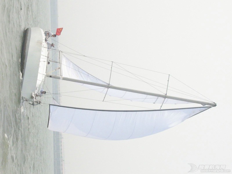 DIY造船坚持下去的理由不用太多  几张图片就够了! 103450qfjx76kexjdf1xxw.jpg