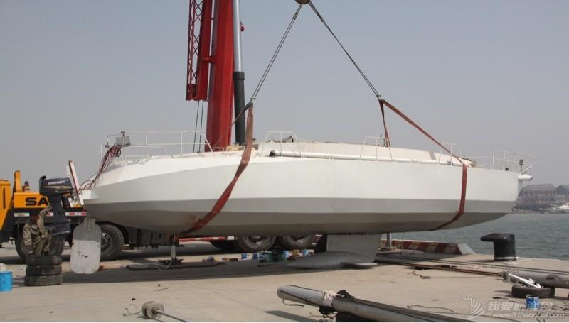 DIY造船坚持下去的理由不用太多  几张图片就够了! 103450w3c0gcngcgaqtxgg.jpg