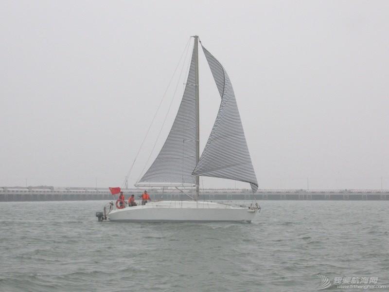 DIY造船坚持下去的理由不用太多  几张图片就够了! 103451mx2r66rrsqrnuquq.jpg