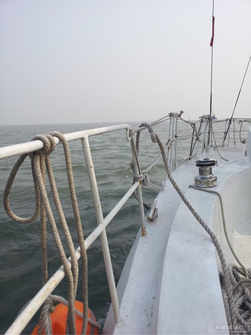 DIY造船坚持下去的理由不用太多  几张图片就够了! 103832ubhy71c750mgm1ym.jpg
